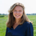 Irene Schaafsma